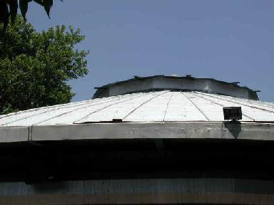 Carousel Roof.JPG (15013 bytes)